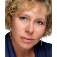 mary rosenbaum your career by design