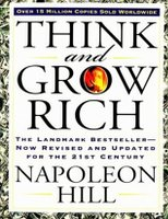 Think and grow rich (deluxe) (hardcover) (napoleon hill): target.